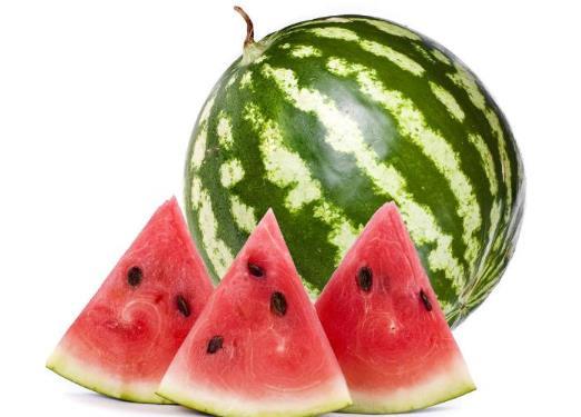 西瓜什么品种好吃?吃西瓜有什么副作用?