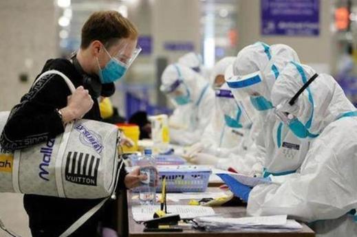 6月15号宣布自费新冠疫苗是怎么回事?新冠疫苗一针、两针、三针的区别具体有哪些?