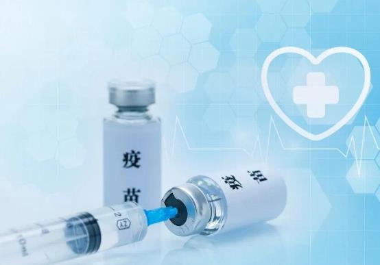 6月15号宣布自费新冠疫苗是真的吗?五款国产新冠疫苗对比哪个好?