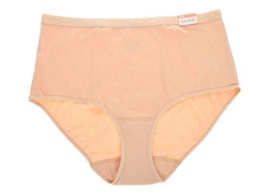 一次性内裤包装破了还能穿吗?一次性内裤过期会怎样