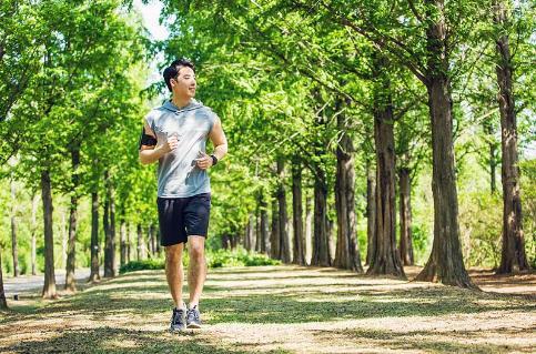 最有效的减肥方法是什么?