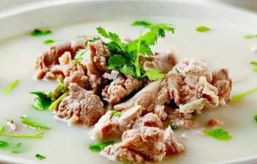 吃羊肉需要注意什么?羊肉怎么去除膻味