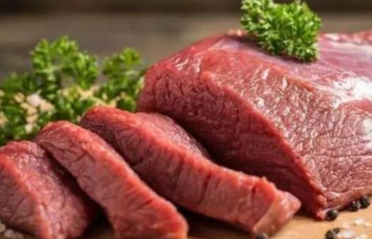 牛肉的最佳搭配有哪些?牛肉怎么去腥好