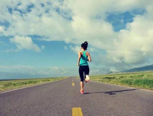 跑步脚抽筋怎么快速缓解?跑步抽筋第二天还能跑吗?