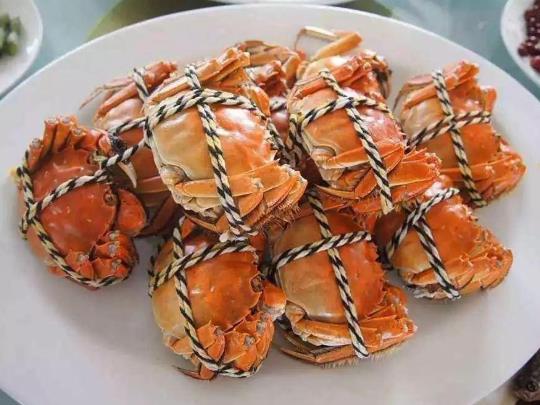 螃蟹过敏一次还会再次过敏吗?螃蟹过敏不吃药第二天能好吗?