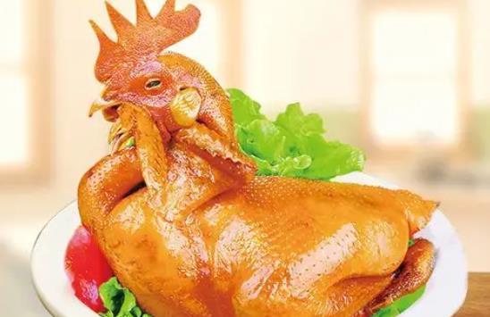 痛风患者可以吃鸡肉吗?鸡肉的选购技巧
