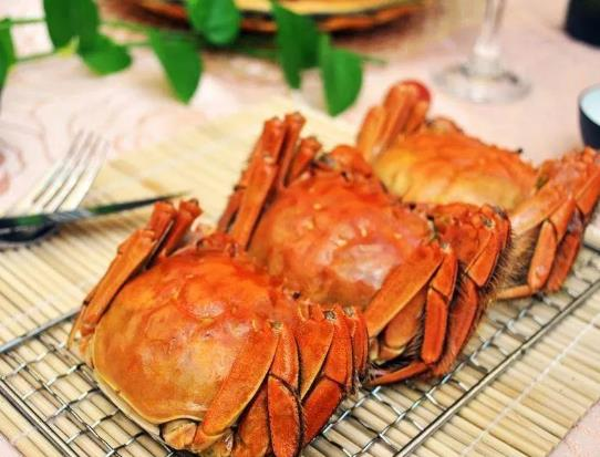 螃蟹过敏几天可以好?吃螃蟹过敏多久会出现症状?