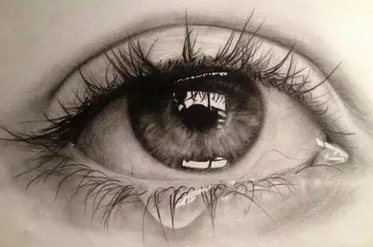 眼睛部位长针眼疼怎么缓解?长针眼不吃药会好吗?