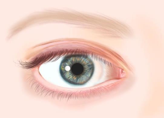 为什么会长针眼?长针眼会传染吗?
