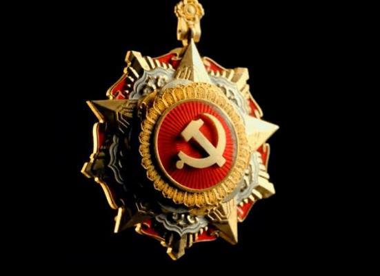 七一勋章材质是纯金的吗?七一勋章是如何铸成的?