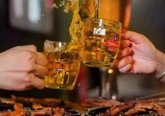 喝酒后多久测不出酒精?吃了头孢多久可以喝啤酒