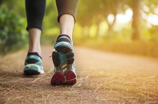 为什么运动中膝盖容易受伤?怎样养护膝盖