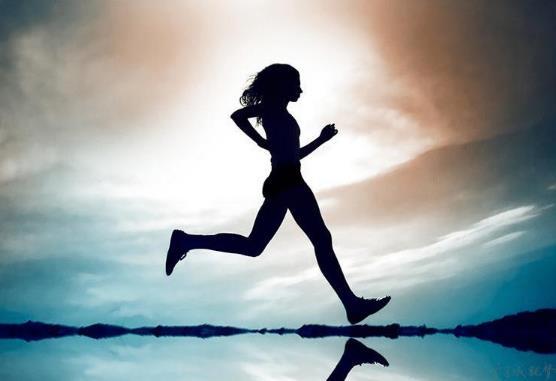 什么运动对膝关节伤害最大?膝盖小腿突然疼痛怎么缓解