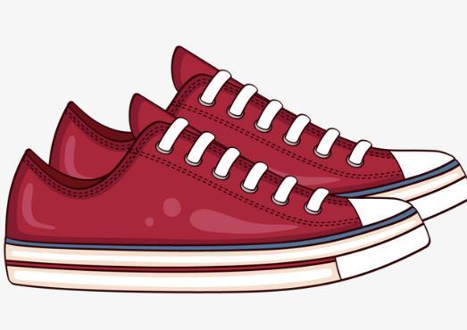 穿鞋臭脚跟鞋有关吗?夏季怎么防脚气?