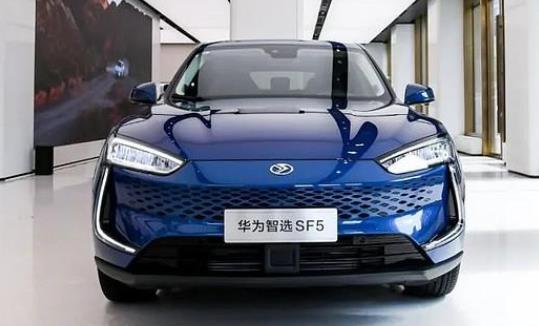科技公司造车都是新能源吗?如何看待科技公司都造车