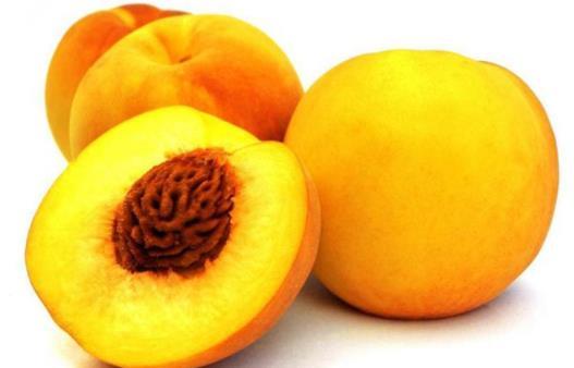 高血压能吃黄桃吗?黄桃血糖高的人能吃吗