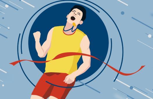 膝关节扭伤怎么好得快?膝盖往下腿疼啥原因