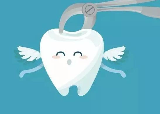 拔牙后多久可以镶牙套?拔牙后多久可以刷牙可以用牙膏吗
