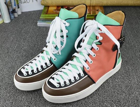 鞋子捂脚怎么除臭?哪种鞋子不会臭脚