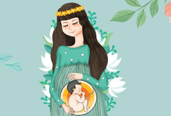 备孕期女性体质消瘦怎么改善?