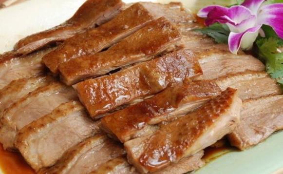 鹅肉不能和什么一起吃?孕妇吃鹅肉需要注意什么