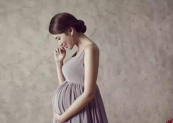 孕妇血小板低的原因是什么?