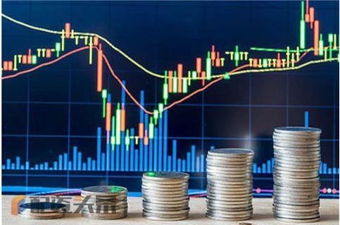 股市中成交量是指什么?