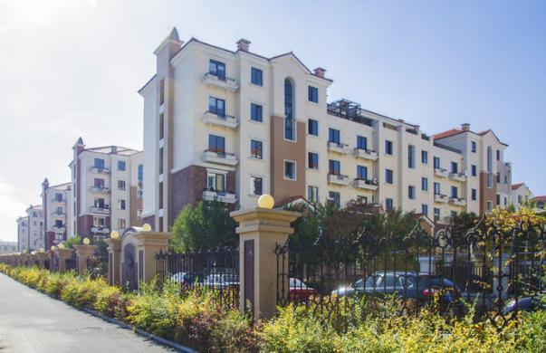 住房新标准下哪种住宅会比较受欢迎?