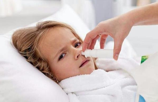 宝宝鼻塞是感冒吗?