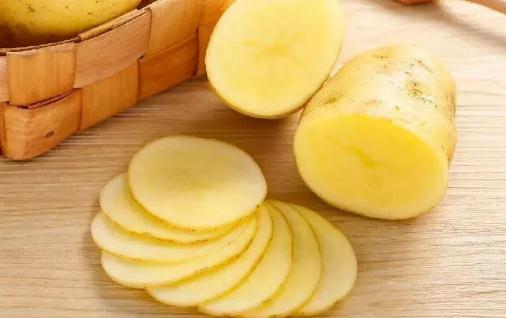 水煮土豆能做成土豆泥吗?土豆片蒸多久可以做成土豆泥