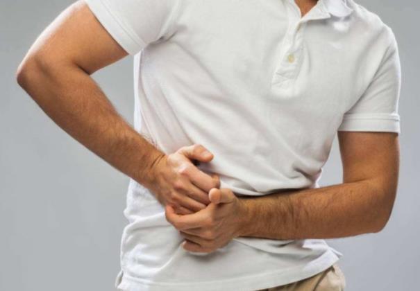 胰腺炎的诱因是什么?普通CT能发现胰腺癌吗