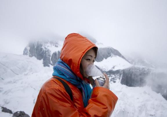 海拔多少米会有高原反应?高原反应耳鸣怎么缓解