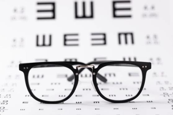 近视到多少度会失明?如何消除近视眼