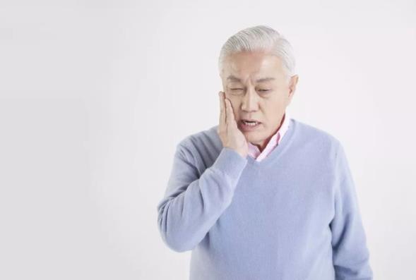牙疼上火是什么原因引起的?牙疼上火了怎么好得快